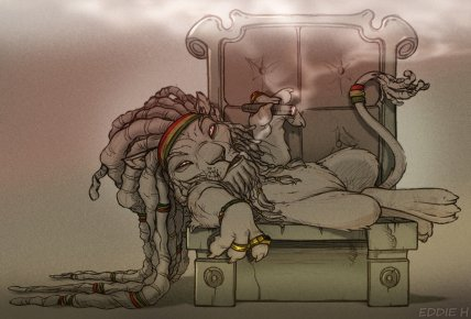 rasta_lion_by_hop2pop-d429dlx