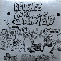 Revenge-Of-The-Sleng-Teng