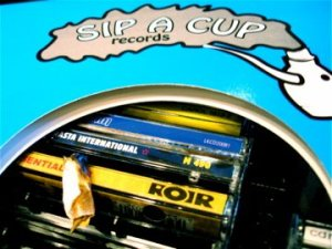 sipacup