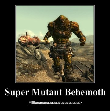 Super_Mutant_Behemoth_by_Natbob