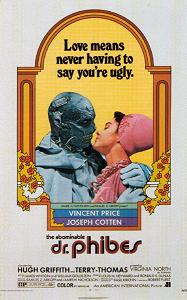 Abominablephibes1