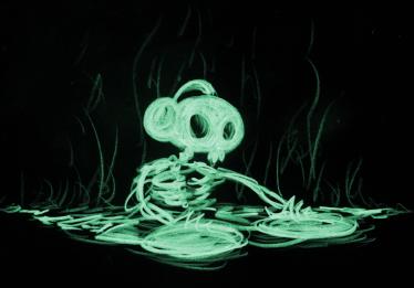 dj-skeleton