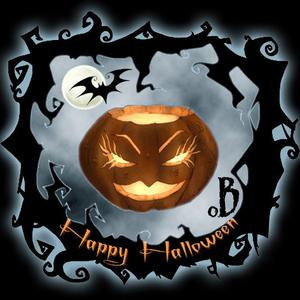 halloween-2010-dj-antonio-evan-sax-mix_large