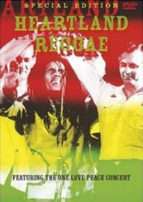 heartland_reggae_unkn