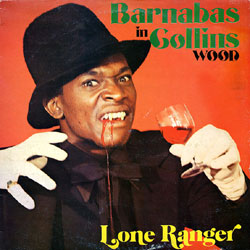 Lone-Ranger-Barnabas-In-Collins-Wood