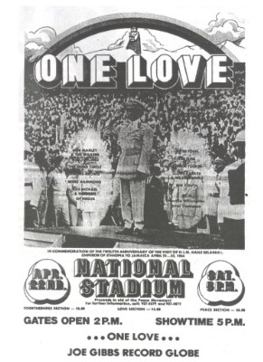 one_love_peace_concert_poster