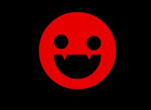 Smiley_Vampire_by_RockYaMind