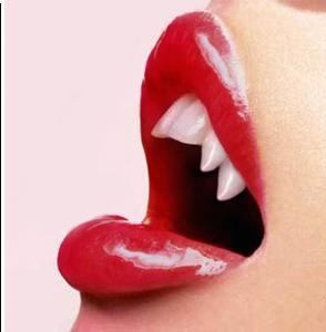 vampilips