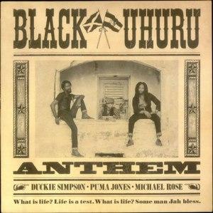 Black-Uhuru-Anthem-531529