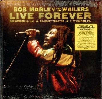 Bob-Marley-Live-Forever---Li-533819