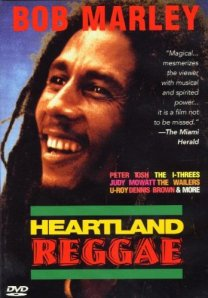 heartlandreggae