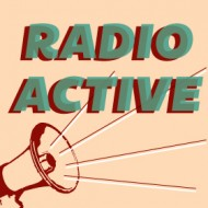 RadioActive_336x280-190x190