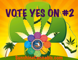 sunshine-cannabis-vote-yes-2-png-1024x791