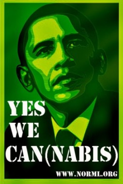 yes-we-cannabis-norml-prisoner-petition-280x420