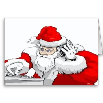 dj_santa_claus_mixing_the_christmas_party_track_card-r62dc420e20d84fa7abec51c3b8c73ea3_xvuak_8byvr_512