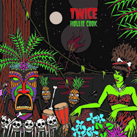 Hollie_Cook_Twice