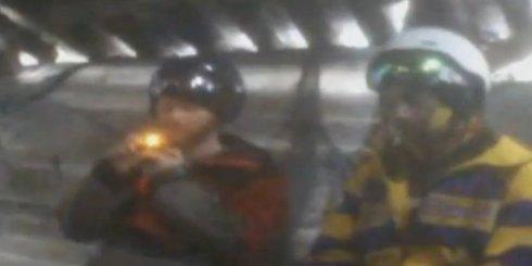o-BRECKINRIDGE-SMOKE-SHACK-2-facebook