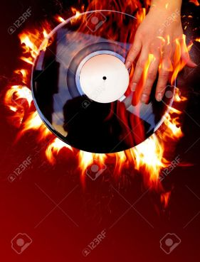 506930-vinyl-record-and-fire
