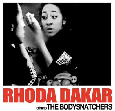 rhoda-dakar-01