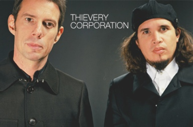 ThieveryCorporation-02-wide