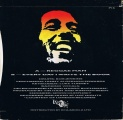 123px-Winston_Reedy_Reggae_Man_single_back_cover
