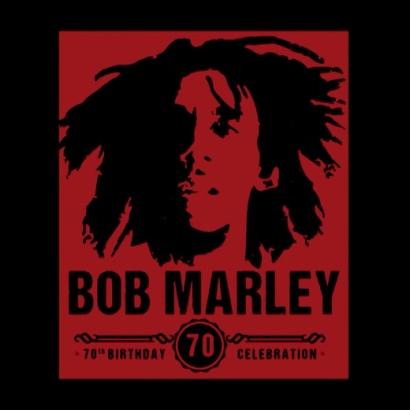 bob-marley-70-reggae-reggaetoday