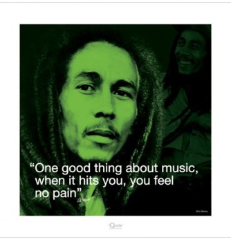 bob-marley-quotes-about-smoking-weedxoaqwepo--bob-marley-smoking-weed-quotes-qhorqk9n