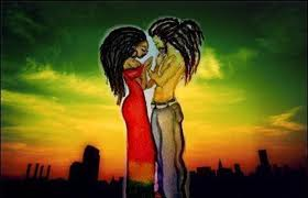 rasta-love-and-marriage2