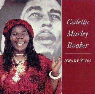 Cedella-Marley-Booker-Awake-Zion