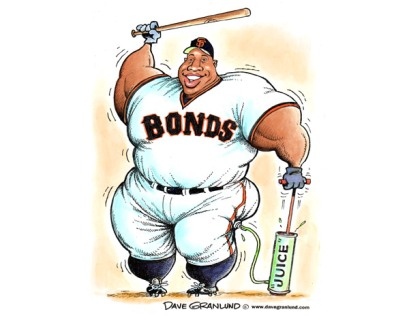 color-barry-bonds
