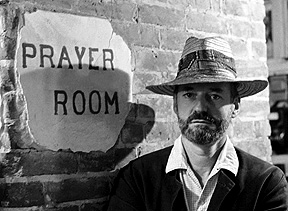 ferlinghetti-pray