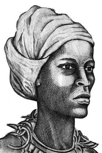 jamaican_hero_nanny_maroon2