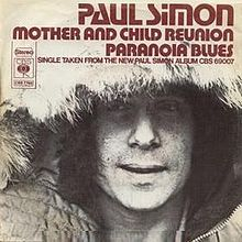 220px-Paulsimonmother