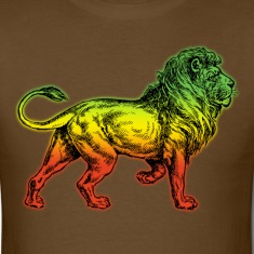 Full-Rasta-Lion