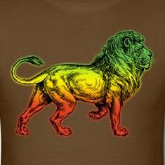 Full-Rasta-Lion
