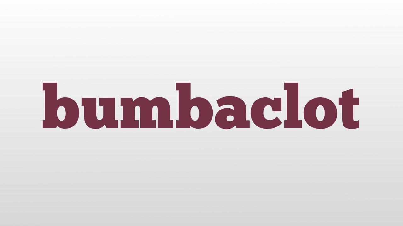 Bim Sherman - The Voluntary - Haunting Ground