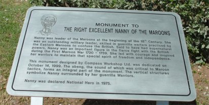monument-to-nanny