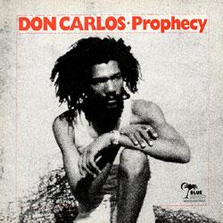 Don-Carlos-Prophecy