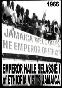 EMPEROR_HAILE_SELASSIE_I_VISITS_JAMAICA_sm