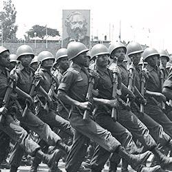 ethiopian-revolution-parade