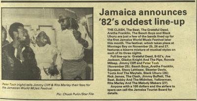 1982-11-20