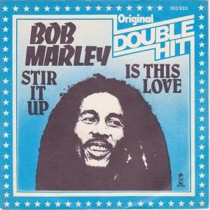 bob_marley_the_wailers-stir_it_up_s_4