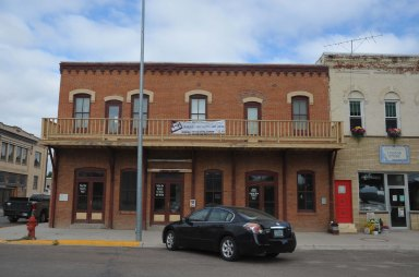 FORT_BENTON_HISTORIC_DISTRICT,_CHOUTEAU_COUNTY,_MONTANA