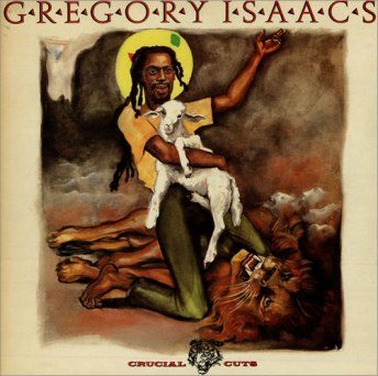 Gregory-Isaacs-Crucial-Cuts-479942
