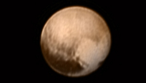 pluto-heart-new-horizons