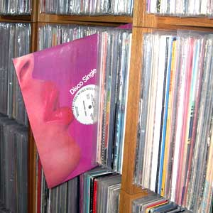 recordracks-columbiadisco-cropped-300x300