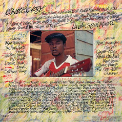 Sugar-Minott-Ghettology