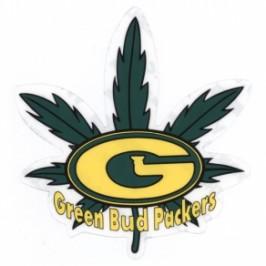 green-bud-packers-logo-266x266