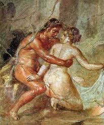 Sex-in-Sumer