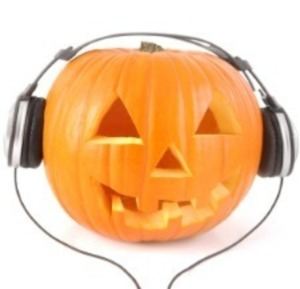 5-free-halloween-music-playlists-for-your-monster-bash-ca8b4bbbb0